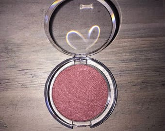 Mineral based Blush - Pressed 59mm