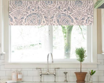 wardrobe your necklaces jewelry from valance creative no valances own sew window treatments image