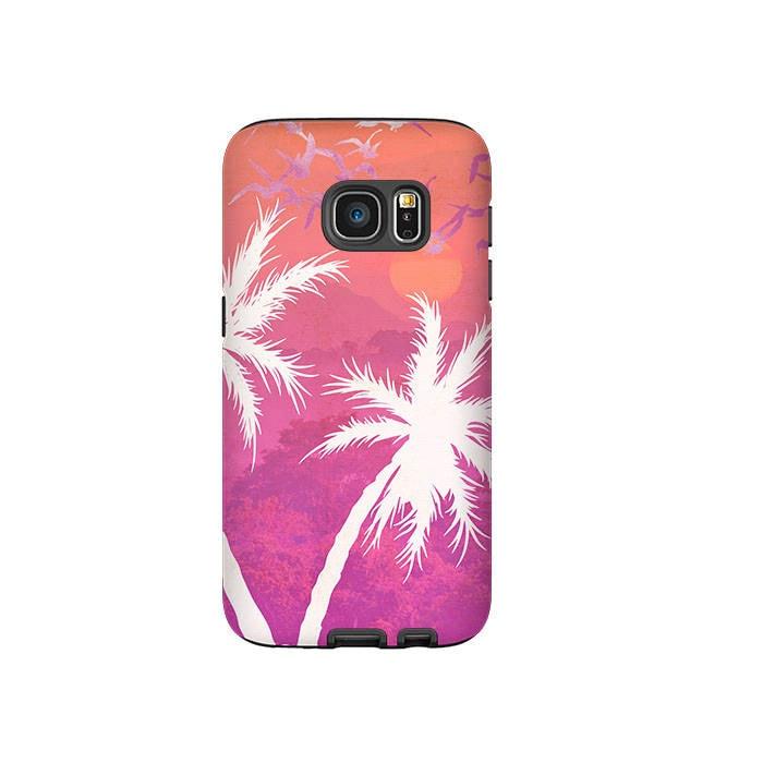 summer samsung s8 phone case