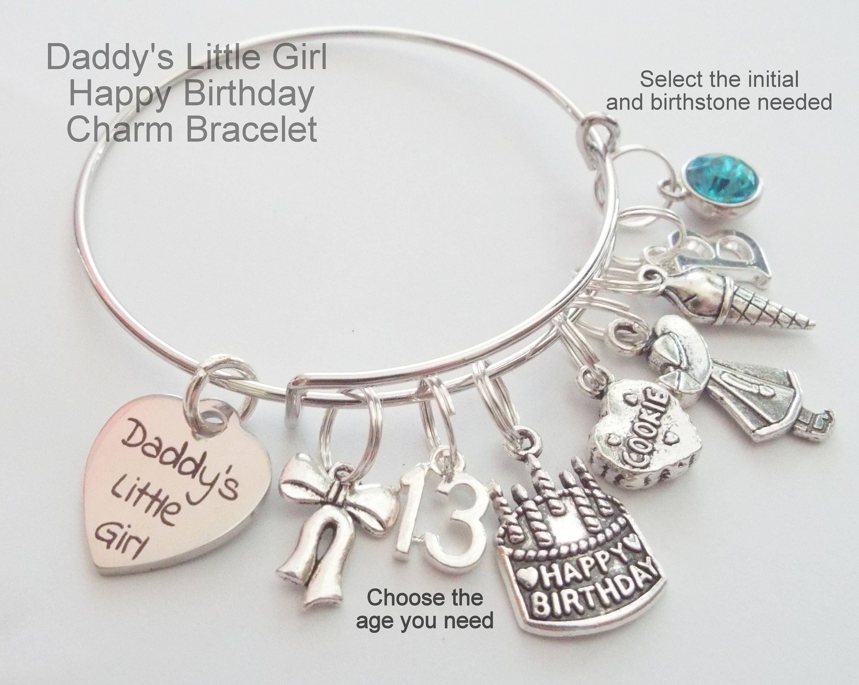 bracelet listing mom grandchild zoom fullxfull personalized name mother il
