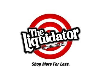 Logo, custom logo design, branding kit, branding package, logo design custom, logo branding, business card design, business branding