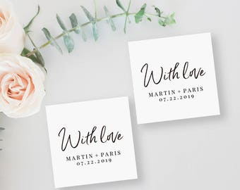 Floral Save the Date, Save the Date Cards, Save Date Printable, Floral Invitations, Diy Save the Date, Flower Save the Date, Date Template
