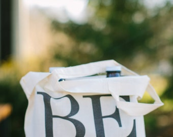Beer Bag, BEER,  present, men's gift, father's day present, husband
