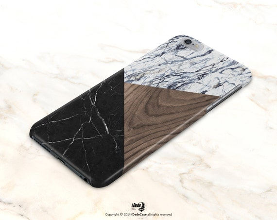 iPhone 7 Case Marble iPhone 7 Plus Case Marble Samsung S7 Case Marble iPhone 5 Case Marble iPhone 6 Case iPhone 7 Case Samsung Note 7 Case