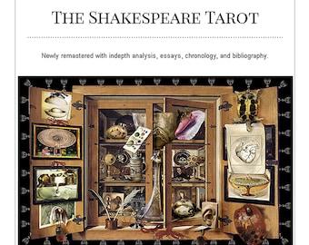 The Shakespeare Tarot