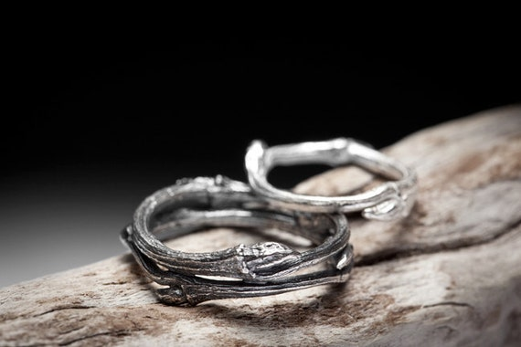 ring wedding very allengraveset sets expensive rings elvish
