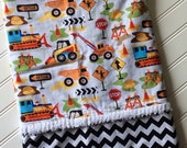 Personalized-Baby-Blanket...