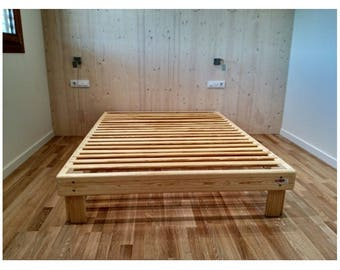 Bed Spring 150