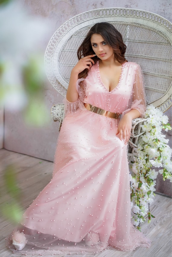 Scarlett beads Robe Me bridesmaids gown wedding and photo Couture ball dress dress shooting mommy couture gown gown Photography Photoshoot rcrH04qwWa