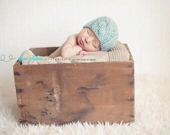 knit hat patterns, knitting hat pattern, hat knitting pattern, cable knitting pattern, knit beanie patterns, photo prop pattern, boy hat