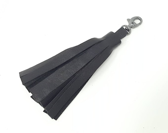 Purse Tassel Jewelry | Tassel Purse Clip | Handbag Tassel Charm | Purse Tassel Charm | Tassel Zipper Pull | Handbag Bling | Bag Tassel Charm