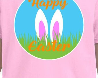 Easter bunny shirt, personalized shirts, easter personalized shirts