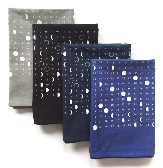 Dish Towel Sale: Sale Kitchen Towels Moon Towel Tea Towel Dish Towels Moon