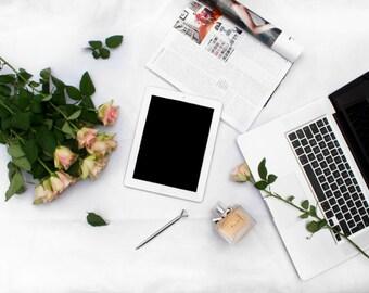 Suchergebnis auf für: Rosen Schwarz Pullover
