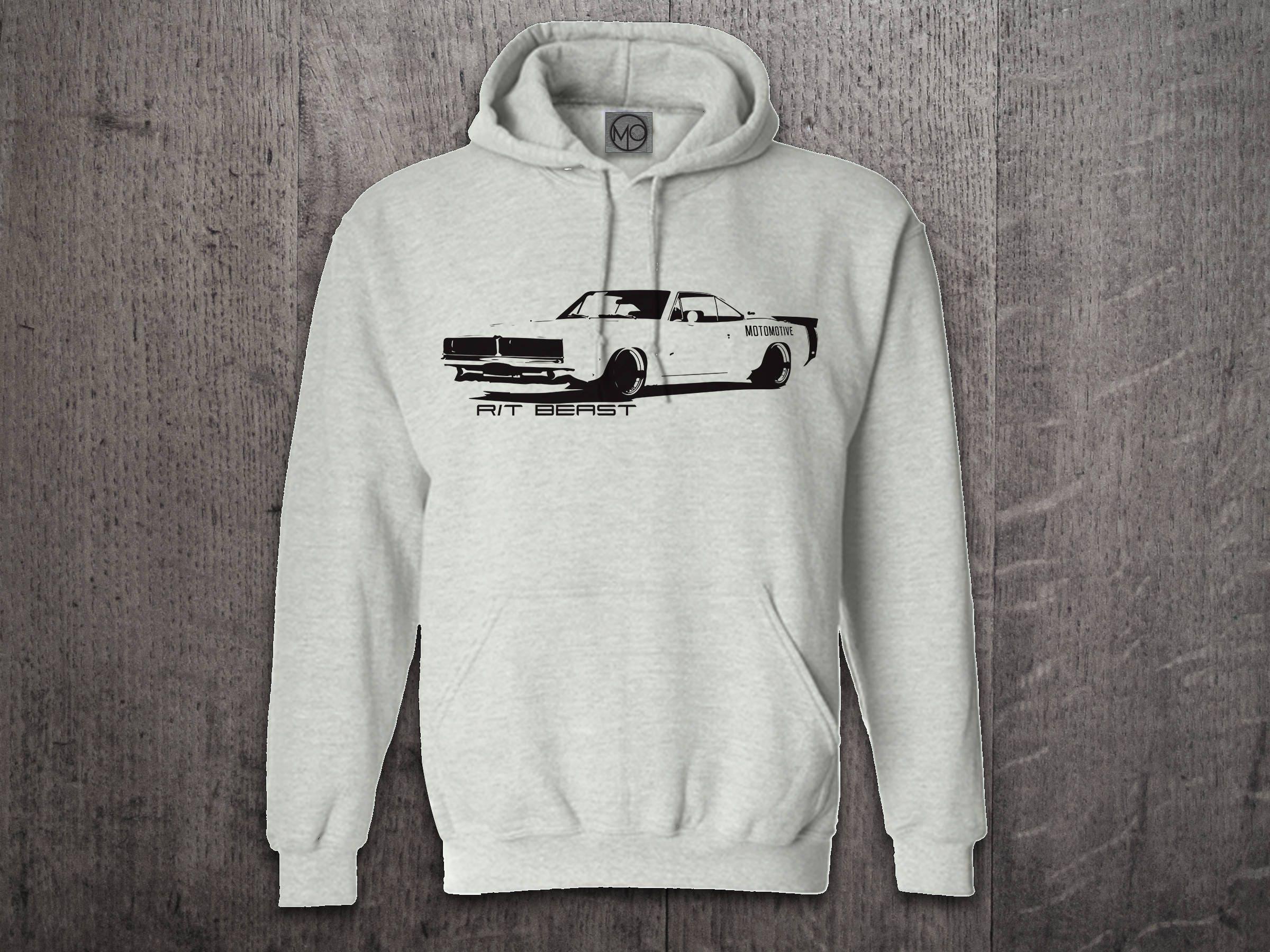 Dodge Charger hoodie, Cars hoodies, Dodge hoodies, Men hoodies, funny hoodies, Cars t shirts, Unisex Hoodies, Dodge charger t shirts