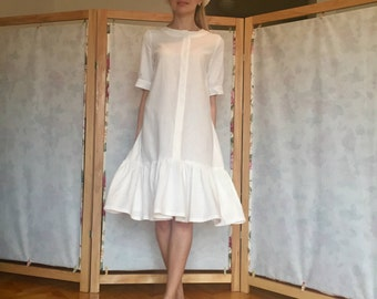linen womens clothing, linen dresses for women, vintage womens dresses, linen dress woman, dresses for women, women linen clothing, linen