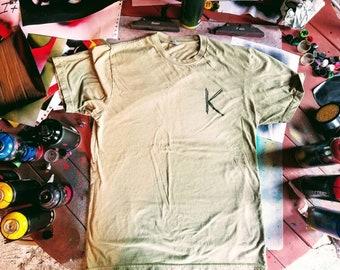 Salute to Kurt SNL T-shirt