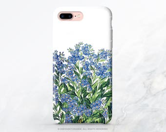 iPhone X Case iPhone 8 Case iPhone 7 Case Vintage Floral iPhone 7 Plus iPhone 6s Case iPhone SE Case Galaxy S7 Case Galaxy S8 Plus Case V20
