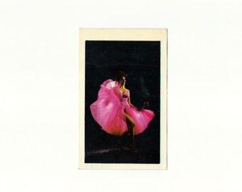 Jahrgang Sevillana-Taschenkalender 1969 - M74