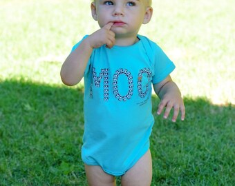 MOO Infant Bodysuit - Infant One Piece - Baby Bodysuit- Baby Cow Tee - Baby Cow Bodysuit - Infant Cow Bodysuit - Baby Shower Gift