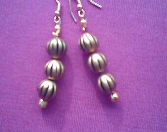 BO beads Strillees series Nadine N 5