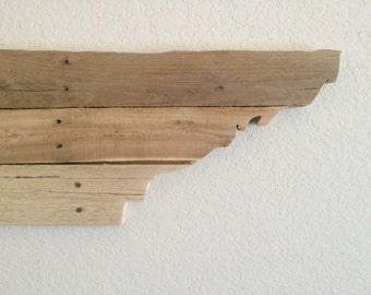 Large Tennessee State Sign | Reclaimed Wood | Pallet Sign | Home Decor | Wall Art | Rustic Decor | Barn wood |