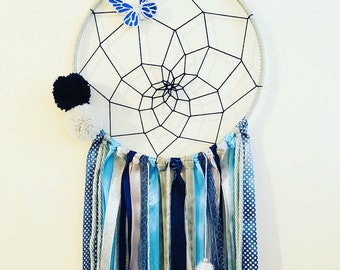 Dream catcher customizable made to order