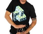 Men's Tee Shirt - &#3...