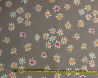 NEW Art Gallery Sweet Nothings Fond collection on cotton Lycra  knit fabric 1 yard