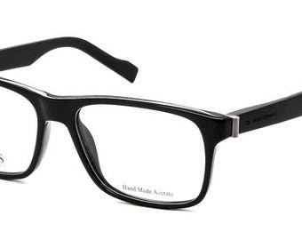 Hugo Boss Orange Frame BO0146