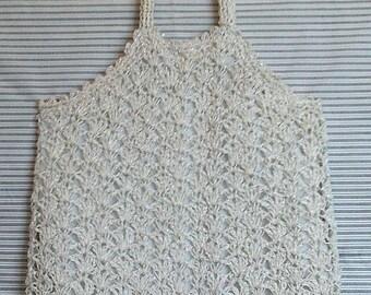 Shoulder Bag - Tote