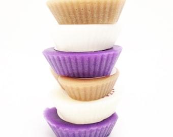 Large Candle Tart, Wax Melts, Multi Listing, Over 50 Scents, Strong Scented Wax Melts, Wax Tarts, Candle Tarts, Melts For Burner.