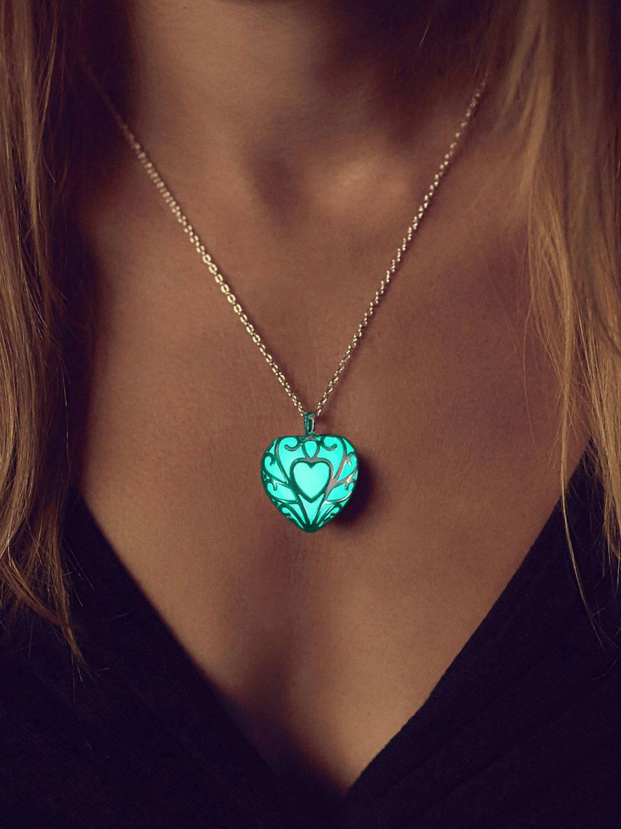 Valentinstag-Geschenke für sie für ihre Fairytale Geschenk