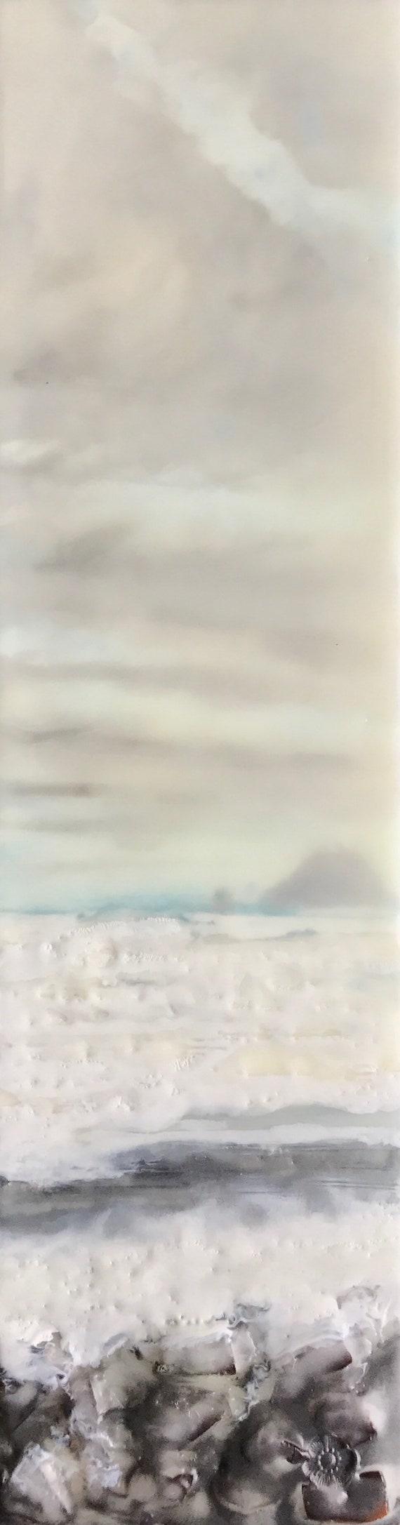 https://www.etsy.com/listing/594798642/sitting-on-the-rocks-coast-125x35