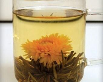 Splendid Flowering Tea