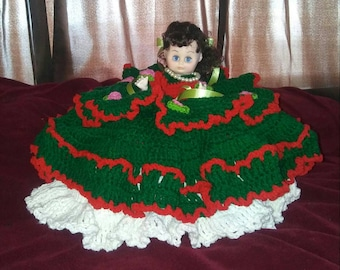 handmade crocheted BED PILLOW DOLL, Handmade dolls, handmade pillow dolls. Keepsake handmade dolls, dolls, pillow dolls, handmade dolls,doll