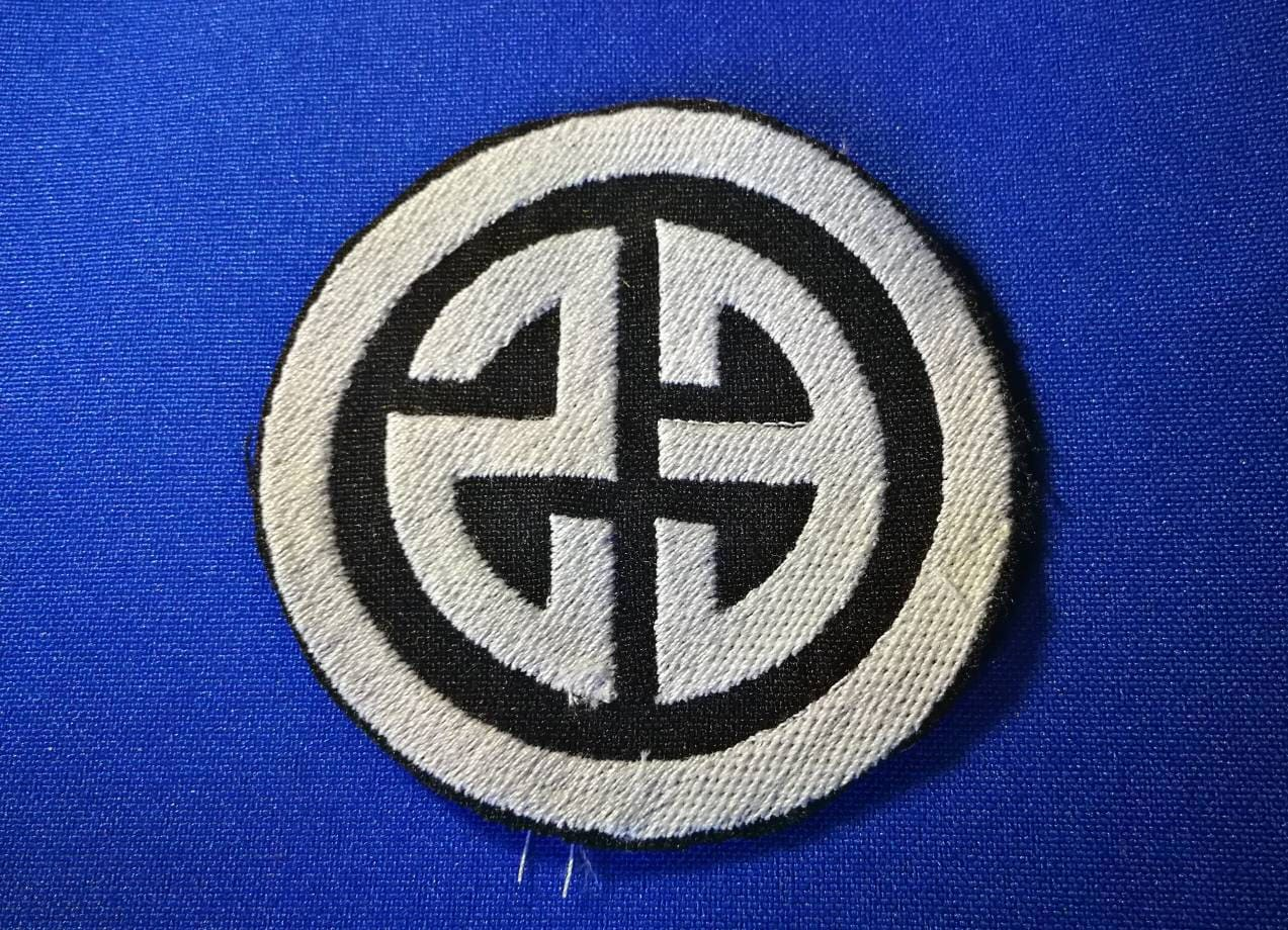 9CM Sports Jersey Number 9 Embroidered Iron On Patches For Clothes Garment  Applique DIY Accessory-in Patches from Home & Garden on Aliexpress.com |  Alibaba ...