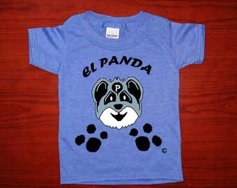 El Panda