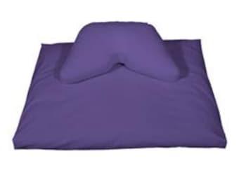 Cosmic Cushion Zabuton Set