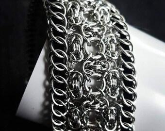 Valentina armband
