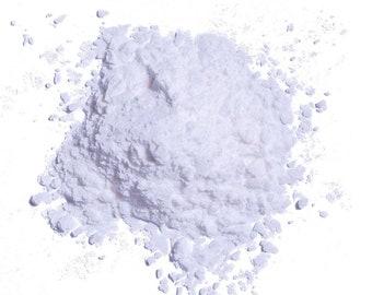 Arrowroot Powder 3 lbs