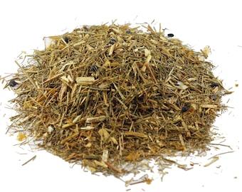 50 g Dried Asparagus herb (Asparagus officinalis)