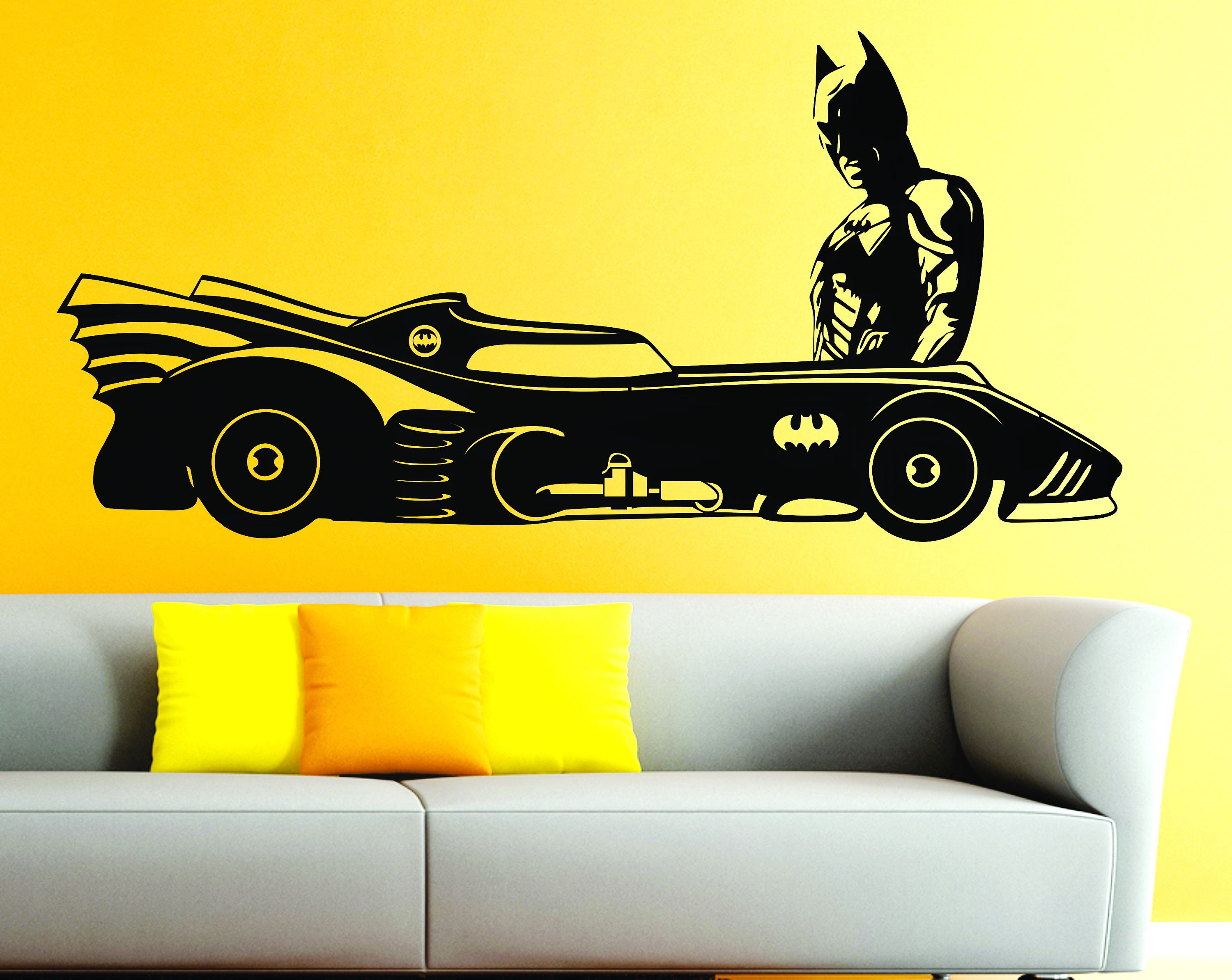 Awesome Race Car Wall Art Pattern - Wall Art Collections ...