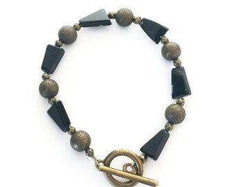 Barkle Bracelet