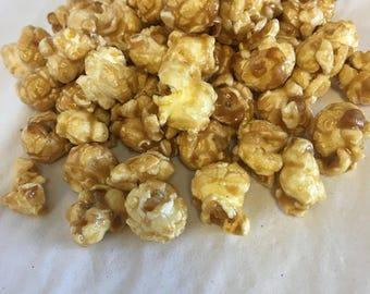 Caramel Flavor Vermont Olde Tyme Kettle Corn