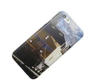 Union Pacific Train, Railroad, UP, iphone case, Phone Case, iPhone 6, iphone 6 plus, iphone 7, iphone 7 plus, iphone se, iphone 5, galaxy