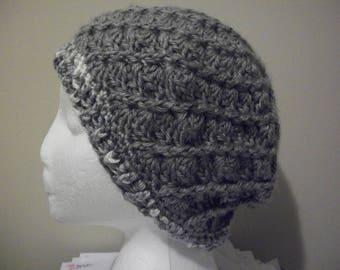 Spiral Hat Womans