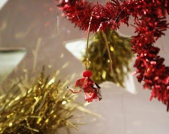 """Casseroles City Christmas Song""Martha"""