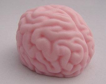 Brain Soaps