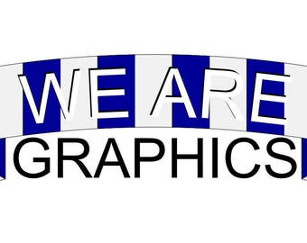 Need a Logo, Graphic for Clothing, or General Design Idea?